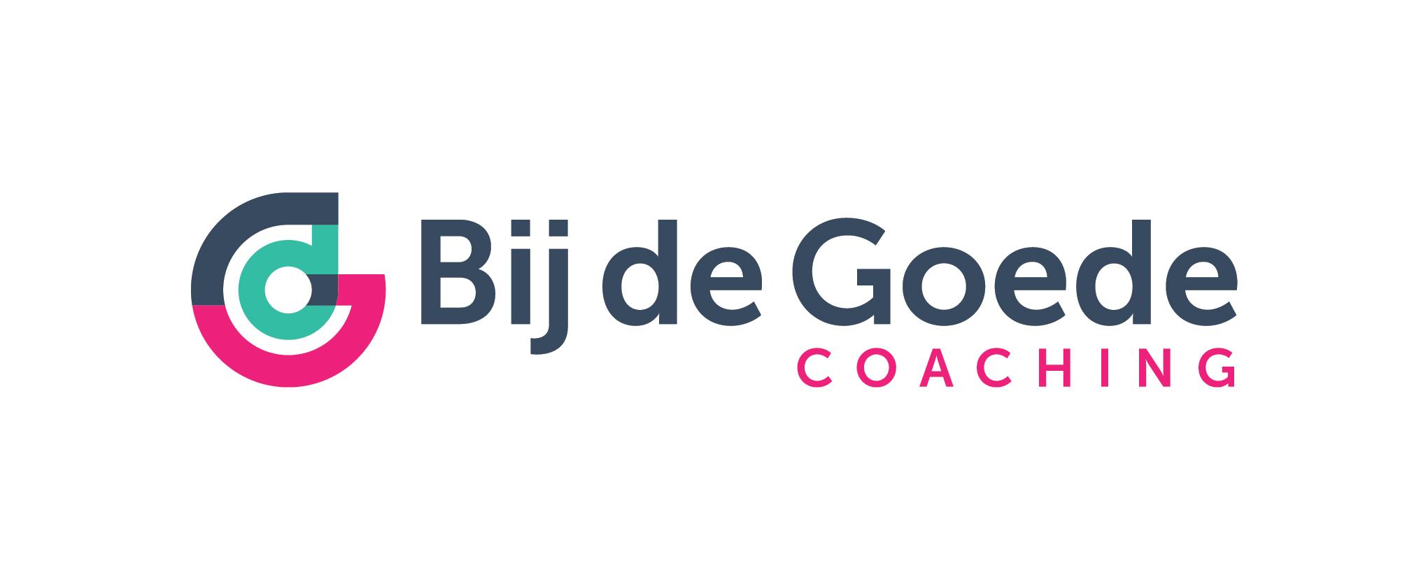 Bij de Goede Coaching