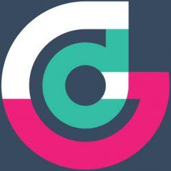 Logo van Bij de Goede Coaching
