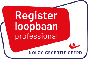 Peggy de Goede is Noloc erkend Loopbaanprofessional